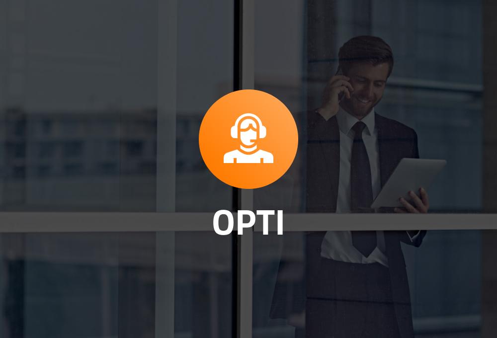 OPTI Cover (1)